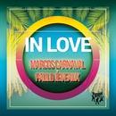 In Love/Marcos Carnaval & Paulo Jeveaux