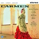 Bizet: Carmen/Sir Thomas Beecham