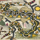Jerusalem/Steve Earle