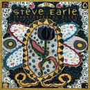 Transcendental Blues/Steve Earle