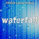 Waterfall/Khaled Lamar
