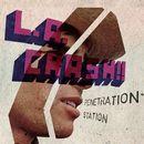 Penetration Station/L.A.Crash!!
