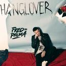 Hanglover/Fred De Palma