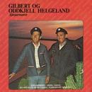Sjøsjarmører/Gilbert og Oddkjell Helgeland