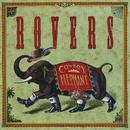 Cowboy Elephant/Rovers