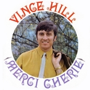 Merci Cherie (2017 Remaster)/Vince Hill