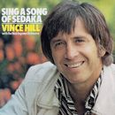 Sing a Song of Sedaka (with The Nick Ingman Orchestra) [2017 Remaster]/Vince Hill