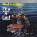 Med et smil/Elin Prøysen & Egil Johansson