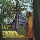 Han vandrer med meg/Henrik Dahl