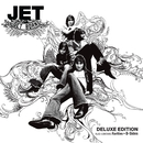 Get Born (Deluxe Edition)/Jet