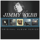 Original Album Series/Jimmy Webb