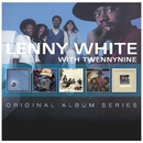 Original Album Series/Lenny White