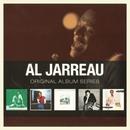 Original Album Series/Al Jarreau