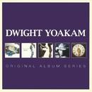 Original Album Series/Dwight Yoakam