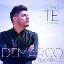 La isla del Amor (feat. Maki)/Demarco Flamenco