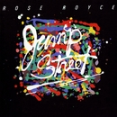 Jump Street/Rose Royce