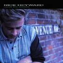 I Love You Avenue/Nick Heyward