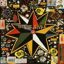 Sidetracks/Steve Earle