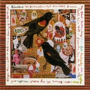 Just an American Boy (Live)/Steve Earle