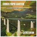 Neustadt/Christoph Lauter
