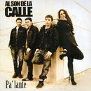 Pa' Lante/Al Son de la Calle