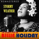 The Perfect Voice of Billie Holiday - Stormy Weather (Remastered)/Billie Holiday