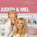 My Star/Judith & Mel