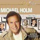 My Star/Michael Holm