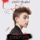 Everything/Johnny Orlando