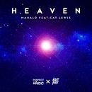 Heaven (feat. Cat Lewis)/Mahalo
