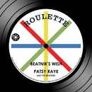 Beatnik's Wish/Patsy Raye and the Beatniks