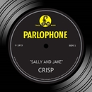 Sally And Jake/Crisp