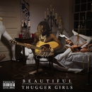 Beautiful Thugger Girls/Young Thug