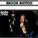 Home Style/Brook Benton