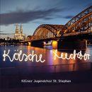 Kölsche Leechter/Kölner Jugendchor St. Stephan