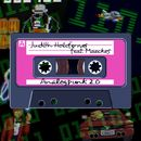 Analogpunk 2.0/Judith Holofernes