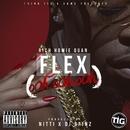 Flex (Ooh, Ooh, Ooh)/Rich Homie Quan