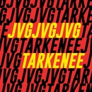 Tarkenee/JVG