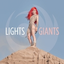 Giants/Lights