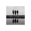 What's Wrong/PVRIS