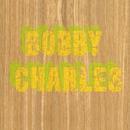 Bobby Charles/Bobby Charles