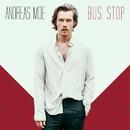 Bus Stop/Andreas Moe