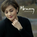 Memory/Joanna Ampil