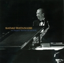 A NIGHT WITH STRINGS <2017 Remaster>/Sadao Watanabe
