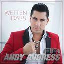 Wetten dass/Andy Andress