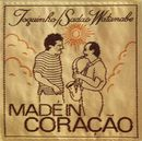 MADE IN CORACAO <2017 Remaster>/トッキーニョ&渡辺 貞夫