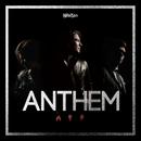 Anthem/Hanson