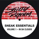 In Da Clouds/Sneak Essentials
