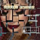 Bombay Grooves (Remixes)/John Kano & DJ Dome