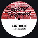 Love Storm/Cynthia Moffett